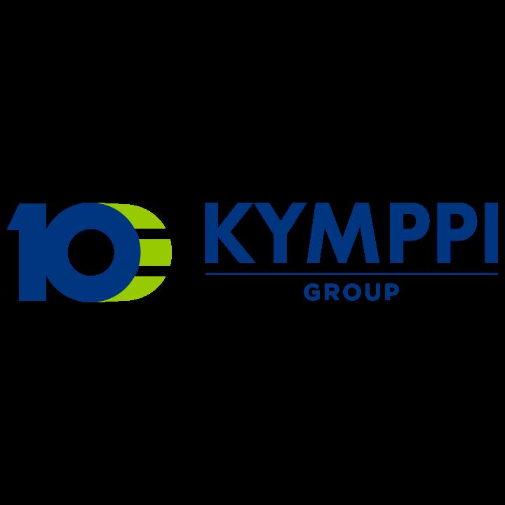 Kymppi Group