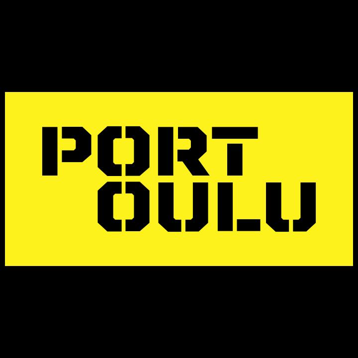 Oulun Satama