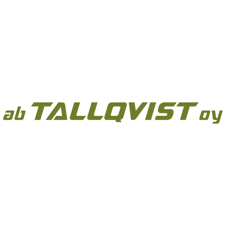 Tallqvist Oy